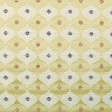 Avocado Decorator Fabric by Duralee