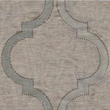 Grey Modern Decorator Fabric by Kravet