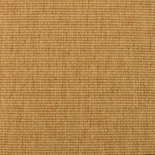 Goldleaf Decorator Fabric by Duralee