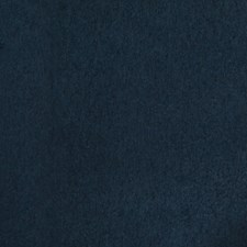 Ultramarine Decorator Fabric by Duralee