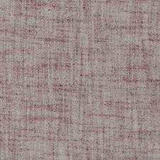 Merlot Decorator Fabric by Duralee