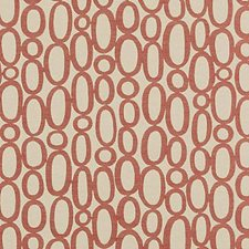 Natural/russett Decorator Fabric by Duralee