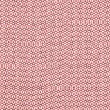 Bubblegum Decorator Fabric by Duralee