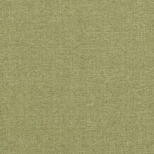 Basil Basketweave Decorator Fabric by Duralee