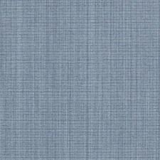 Azure Decorator Fabric by Duralee