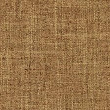Cooper Decorator Fabric by Duralee