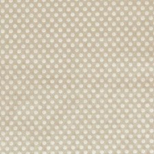 Sesame Dots Decorator Fabric by Duralee