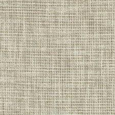 Oatmeal Basketweave Decorator Fabric by Duralee
