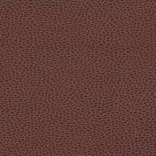 Merlot Decorator Fabric by Schumacher