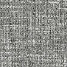 Smoke Boucles Decorator Fabric by Duralee
