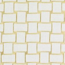 363625 73036 66 Yellow by Robert Allen