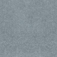 Grey Mohair Decorator Fabric by Scalamandre