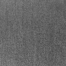 Gray Decorator Fabric by Scalamandre