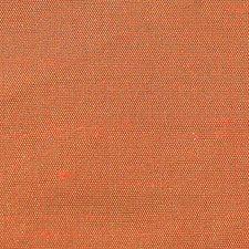 Saffron Decorator Fabric by Scalamandre