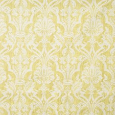 Quince Leaves Decorator Fabric by Fabricut