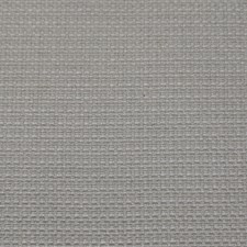 Avorio Jacquard Texture Decorator Fabric by Scalamandre