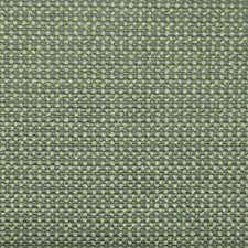 Verde Jacquard Texture Decorator Fabric by Scalamandre