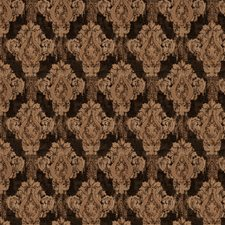 Earth Global Decorator Fabric by Fabricut