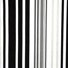 Onyx Print Pattern Decorator Fabric by Fabricut