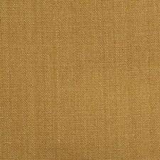 Camel Solid Decorator Fabric by Fabricut