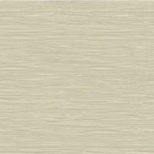 Grey Mist Modern Decorator Fabric by Kravet