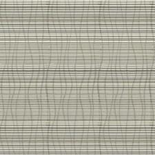 Atmosphere Stripes Decorator Fabric by Kravet