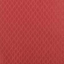 366535 800302H 203 Poppy Red by Robert Allen