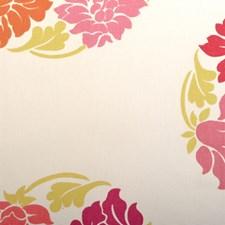 367087 72060 122 Blossom by Robert Allen