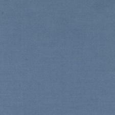 367371 DK61423 392 Baltic by Robert Allen