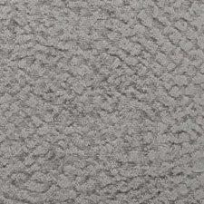 367414 71069 15 Grey by Robert Allen