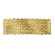 367572 78047H 6 Gold by Robert Allen