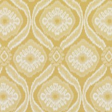 367592 71075 66 Yellow by Robert Allen