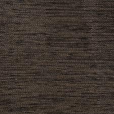 Cork Solid Decorator Fabric by Fabricut