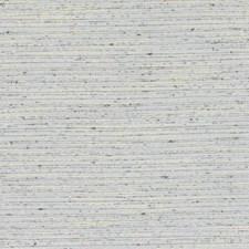 369662 DK61275 380 Granite by Robert Allen
