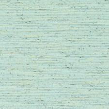 369732 DK61275 443 Alpine by Robert Allen