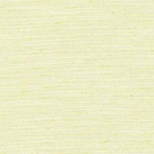 369752 DK61275 705 Citrus by Robert Allen