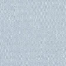 370223 DW61177 619 Seaglass by Robert Allen