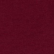 370533 DK61276 290 Cranberry by Robert Allen