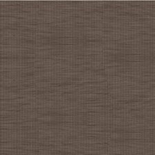 Coal Solids Decorator Fabric by Kravet
