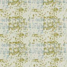 373351 71098 339 Caribbean by Robert Allen