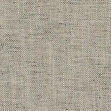 375402 DK61489 380 Granite by Robert Allen
