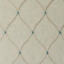 Aqu Decorator Fabric by Robert Allen/Duralee