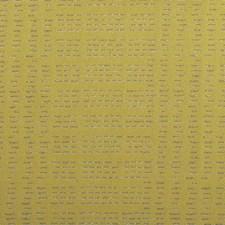 377058 90909 264 Goldenrod by Robert Allen