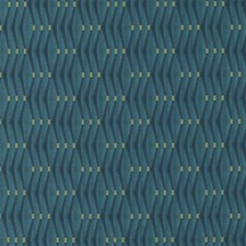 377088 90928 260 Aquamarine by Robert Allen
