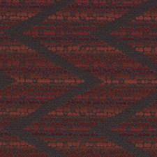 Black Decorator Fabric by Robert Allen /Duralee