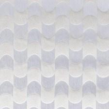 380172 DS61659 84 Ivory by Robert Allen