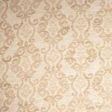 Incense Global Decorator Fabric by Fabricut