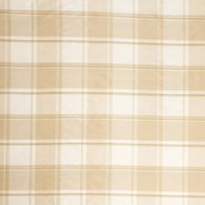 Sahara Check Decorator Fabric by Fabricut