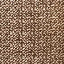 Mocha Animal Decorator Fabric by Fabricut