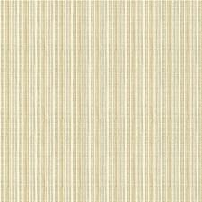 Vanilla Metallic Decorator Fabric by Kravet